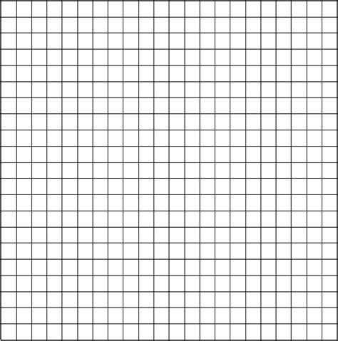 printable graph paper multiple graphs search results for printable numbers to 100 calendar 2015