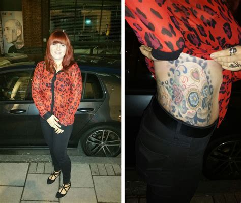 tattoo in london age things and ink the official blog for things ink page 3