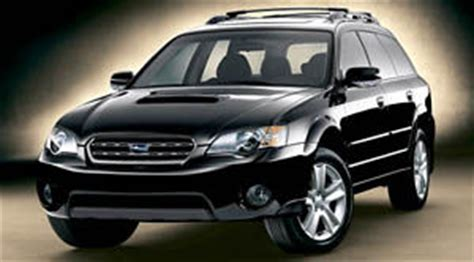 buy car manuals 2007 subaru outback electronic valve timing 2005 subaru outback specifications car specs auto123