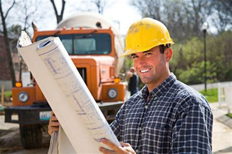 general contractors contractor answering service tcb answering