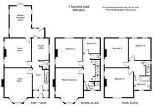 Autocad 2d house plan besides 2d house floor plans elevation besides