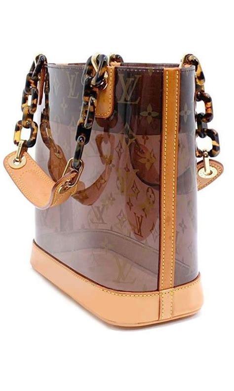 Tas Tote Fashion Wanita Branded Lois Vuitton Lv Neverfull Monogram 17 best images about designer handbags on fashion designers beautiful handbags and