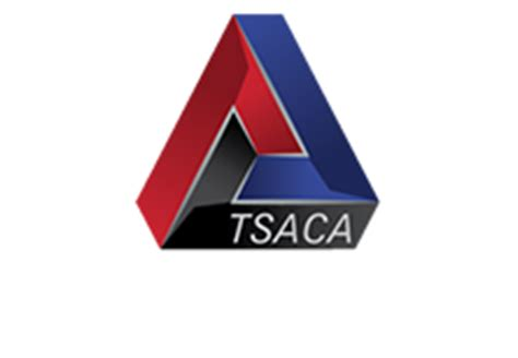 tri state area contractors association home page