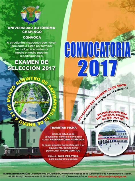 convocatoria becas sonora 2016 2017 becas mexico 2017 becas para primaria 2016 2017 en saltillo inscripciones a