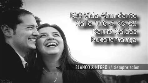 imagenes blanco y negro de parejas blanco y negro parejas youtube
