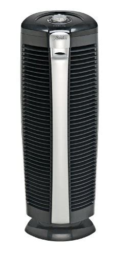 air purifiers with permanent filters 30793 permalife large room air purifier with