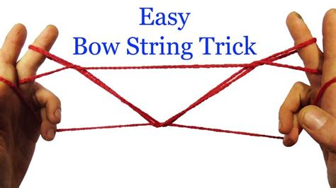 String For Beginners - 17 best images about on jacob s ladder