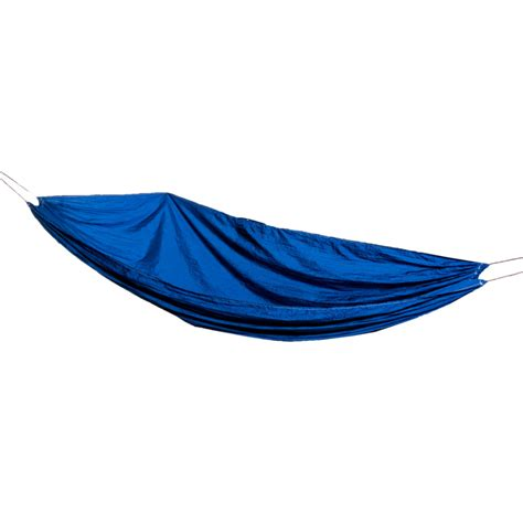 Ultralight Hammock hammock bliss ultralight hammock backcountry