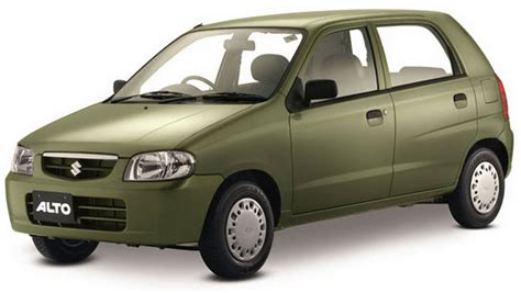 Suzuki Alto Cars Suzuki Alto Pakistan Car Wallpapers And Images Xcitefun Net