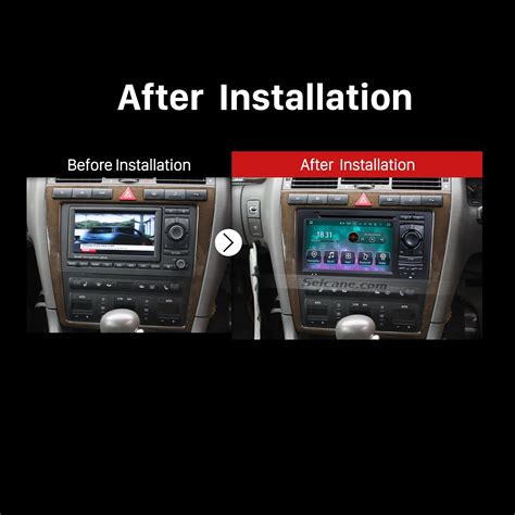 vehicle repair manual 2003 audi a8 navigation system android 7 1 dvd player gps navigation system for 1994 2003 audi a8 s8 with hd 1080p video