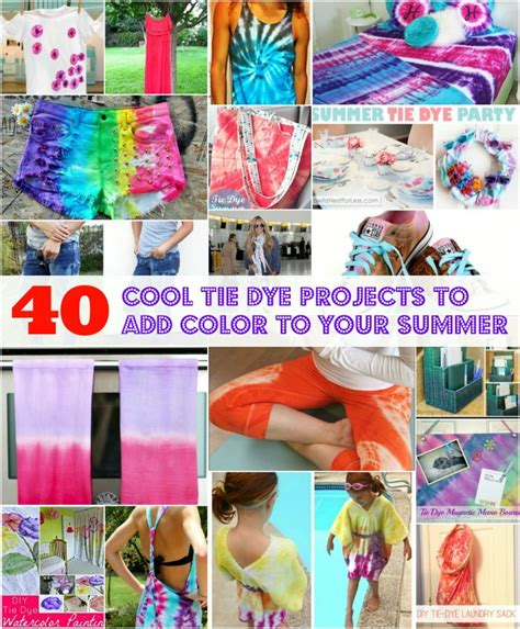 how to tie dye a shirt with food coloring make a tie dye shirt with food coloring aa19097b0c50