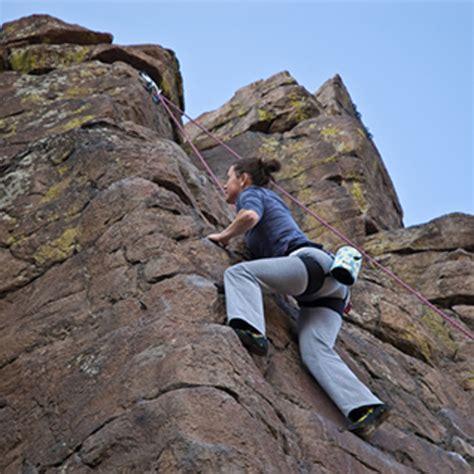 mountain rock table table mountain rock climbing