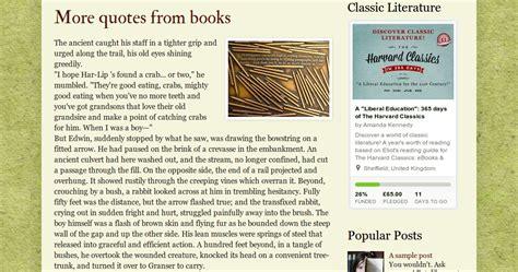 kickstart template buster book a free
