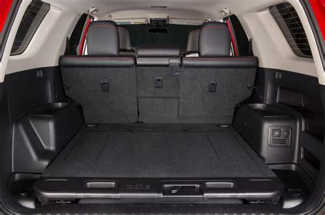 4runner Interior Dimensions by 2015 Toyota 4 Runner Interior Cargo Space 2017 2018
