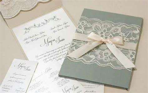 tendencias 2018 invitaciones boda pliegues papel sobres diptico estudio posidonia invitaciones boda xv a 241 os vintage 26 00 en mercado libre