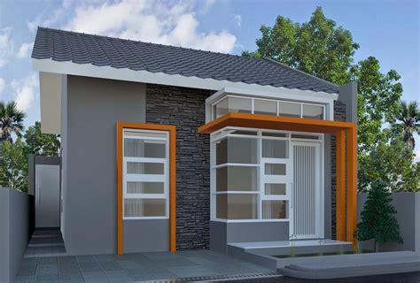 membuat loan rumah cat rumah paling indah memulai membuat rumah u0026