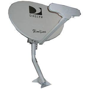 directv digital swm dswm  channel lnb slimline swm