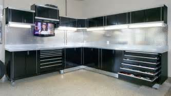 garage organizer systems garage cabinets shelves ceiling racks wall storage