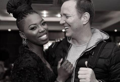 Lira Shares Sweet Birthday Message To Her Husband ? OkMzansi