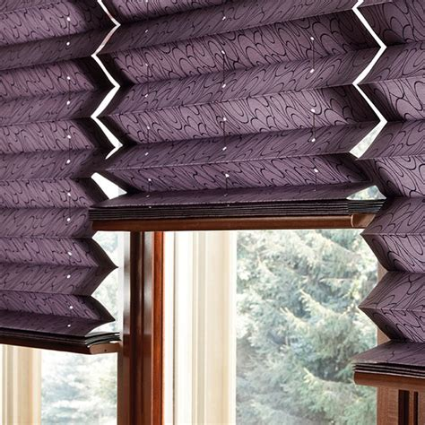 how do you measure a l shade types of window shades blinds 8 large size of dinning