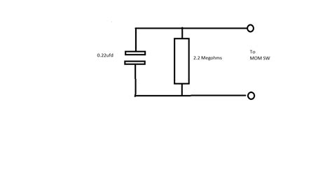 timer how to wire this delay relay switch electrical
