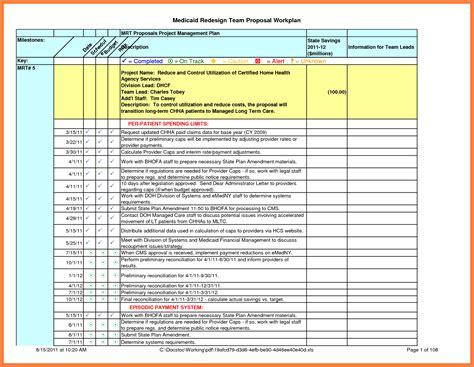 contoh application letter otomotif contoh vacancy tentang otomotif contoh 193