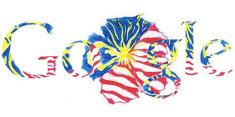 malaysian doodle artist vote for malaysia s next top doodle for malaysia