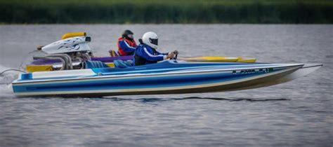 flats boats for sale daytona research 2015 eliminator boats 19 low profile daytona