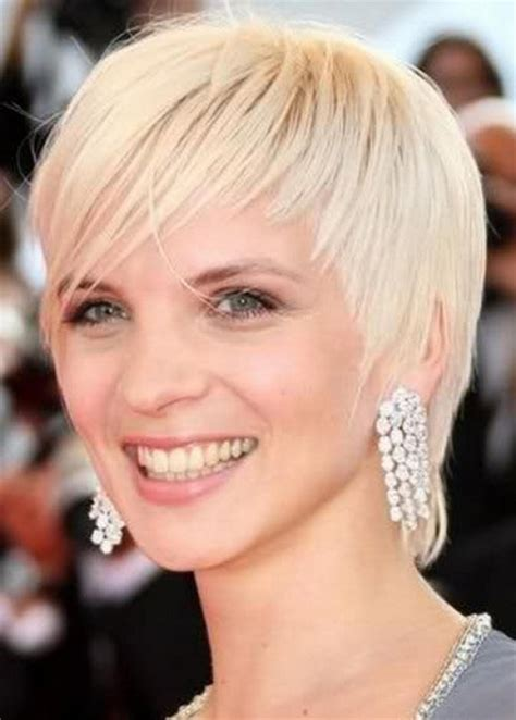 does florence henderson have thin hair hairstyles for short hair cuts