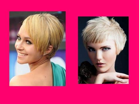 cortes pelo corto 2014 pelo corto 2014 para tu look de primavera mil peinados