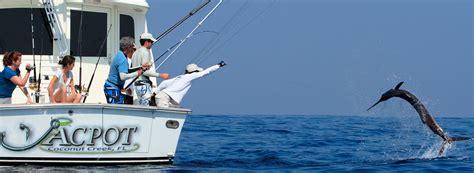 Guatemala Records Sport Fishing In Guatemala
