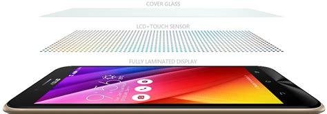 Pelapis Lcd Laptop metrodata smartphone gadget laptop aksesoris
