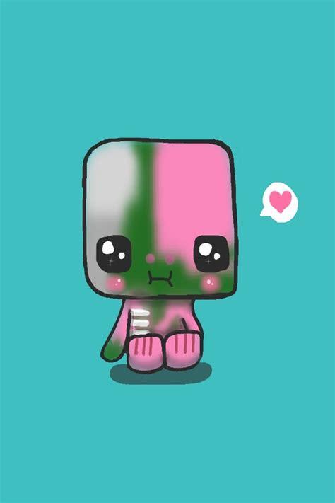imagenes de zombies kawaii 29 best images about zombie pigs on pinterest