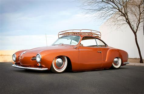 vw karmann ghia custom vw karmann ghia car interior design
