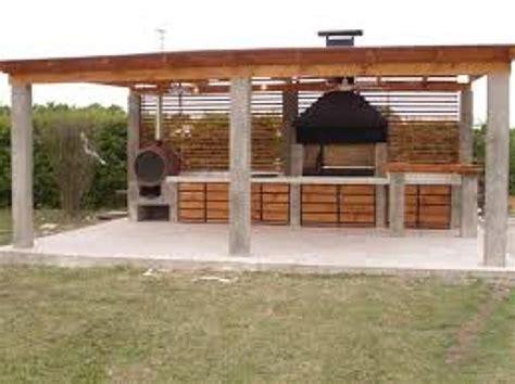 cobertizo para jardin mexico busco un presupuesto para realizar un cobertizo de auto 4