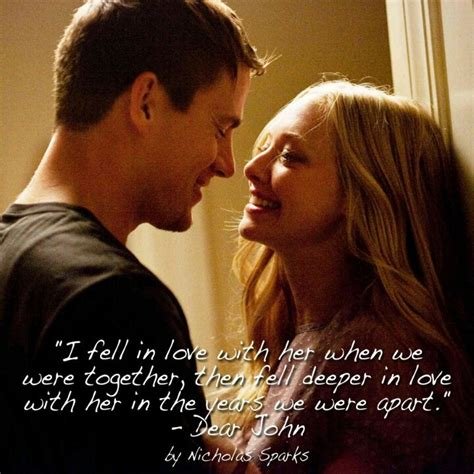 Film Romance Sad | 158 best images about cutest love movies of all time