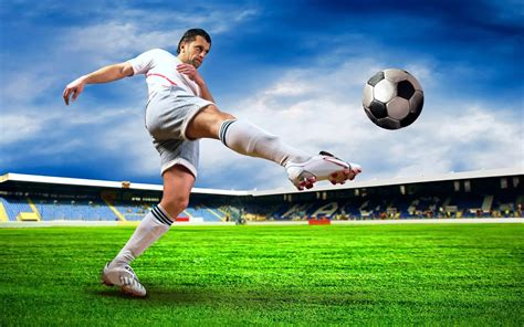 fb games football game football games free soccer games online