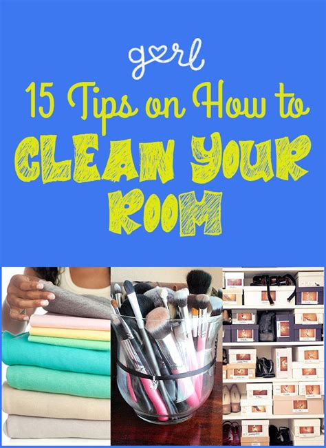 how do you clean your bedroom 25 best ideas about bedroom cleaning on pinterest