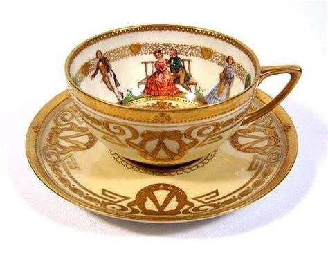 Dawiya Set 833 best tea cups images on high tea