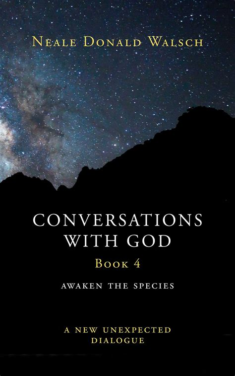 conversations with god bk 1 ebook neale donald walsch official publisher page simon