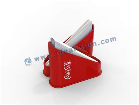bar top bottle opener custom wholesale coca cola bar top bottle opener with 15