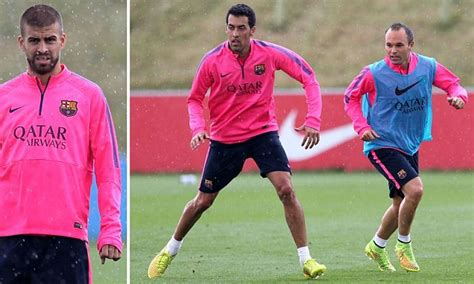 Casing New Oppo F1 Real Madrid barcelona players banned from skiing and motorcycling as
