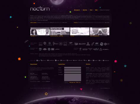 layout designer web design utopia branding agency