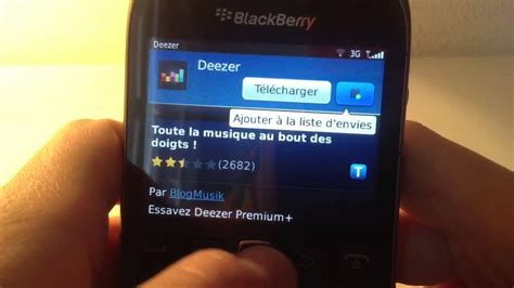 telecharger themes gmail blackberry word t 233 l 233 charger des applications jeux