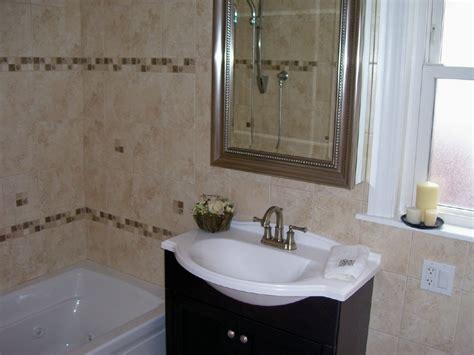 amazing bathroom remodel ideas small bathroom remodels