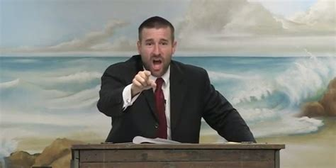 pastor steven anderson  divorce remarriage  adultery