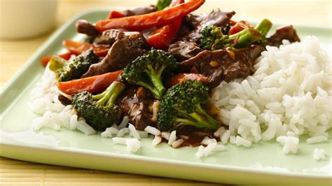 Special Sarung Stir Cover Stir One Way Type Crossover Recomended quot green quot recipes made delicious