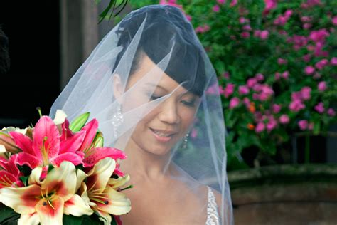 Wedding Hair And Makeup Bali by Wedding Makeup Bali Mugeek Vidalondon