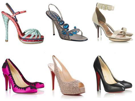 Sepatu High Cewek 51 model sepatu remaja newhairstylesformen2014