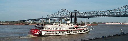 casino boat near louisville ky mississippi river travel guide at wikivoyage